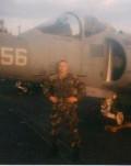 v5john-military.jpg