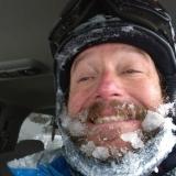 Pete ski