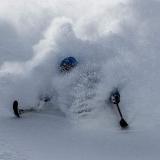 Plan B Skiing and Snowboarding