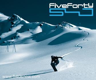 Snowjam snowboards are designed to satisfy beginner, intermediate, and value-conscious riders.