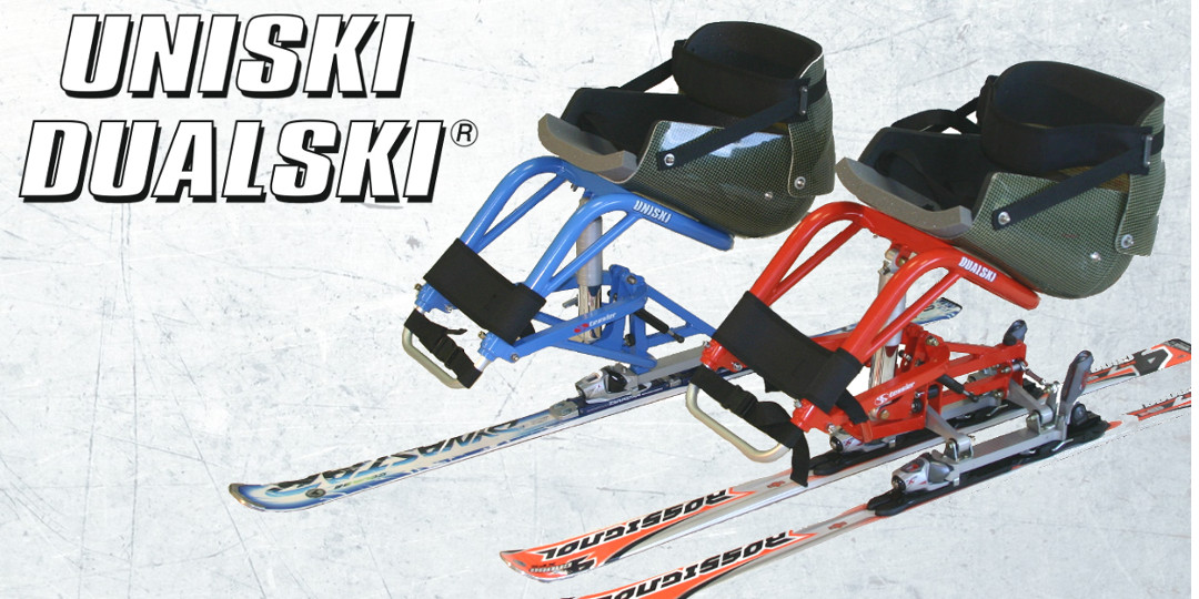 Leisure Dualski