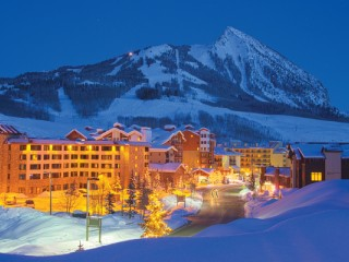 Photo_Credit__Nathan-Bilow-Crested_Butte_Mountain_Resort_full.jpg