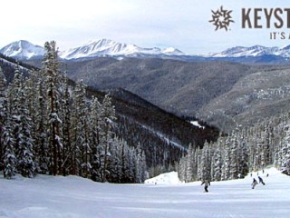 Photo Credit Keystone Resort