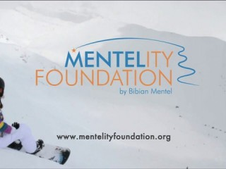 Mentelity Foundation
