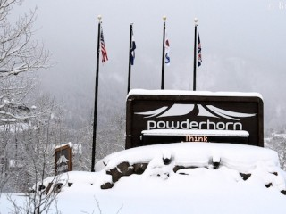 Photo Credit Powderhorn Resort