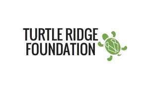 Turtle Ridge Foundation