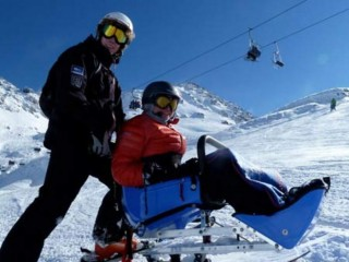 European Snowsport - Verbier